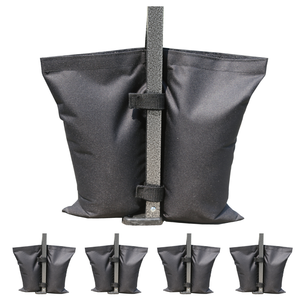 Abccanopy Weights Bag Leg Weights For Pop Up Canopy Tent